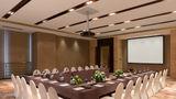 Crowne Plaza Wuxi Taihu Meeting