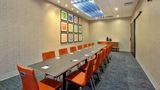 Holiday Inn Express & Suites New Castle Meeting