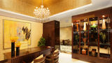 Crowne Plaza Beijing Chaoyang U Town Other