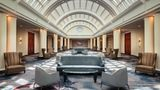 Palace Hotel, A Luxury Collection Hotel Meeting