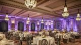 Palace Hotel, A Luxury Collection Hotel Ballroom