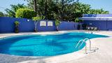 Staybridge Suites Guadalajara Expo Pool