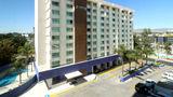 Staybridge Suites Guadalajara Expo Exterior