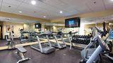 Staybridge Suites Corpus Christi Health Club