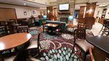 Staybridge Suites Corpus Christi Restaurant