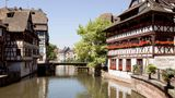 Adagio Access Strasbourg Petite France Other