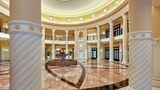 Hotel Colonnade Coral Gables, Autograph Other