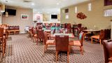 Holiday Inn Roanoke-Tangelwood Restaurant