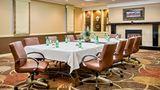Holiday Inn Roanoke-Tangelwood Meeting
