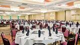 Holiday Inn Roanoke-Tangelwood Ballroom
