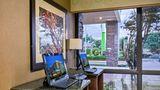 Holiday Inn Roanoke-Tangelwood Other