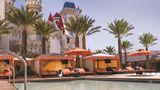 Excalibur Hotel & Casino Pool