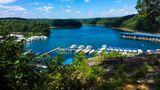 Lake Cumberland State Resort Park Recreation