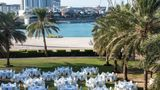 Sheraton Jumeirah Beach Resort Meeting