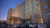Staybridge Suites Chattanooga Exterior