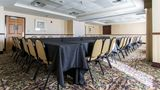 Staybridge Suites Chattanooga Meeting