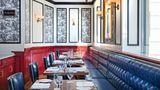 Willard InterContinental Hotel Restaurant