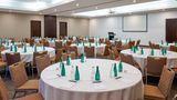 Pullman Pt Douglas Sea Temple Resort/Spa Meeting