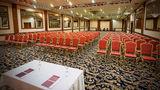 Anemon Ege Saglik Hotel Meeting