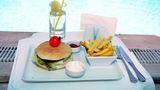 Anemon Ege Saglik Hotel Restaurant