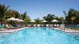 EVEN Hotel Miami Airport Pool