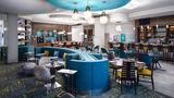 EVEN Hotel Miami Airport Restaurant