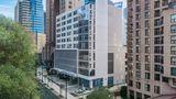 AC Hotel Atlanta Midtown Exterior