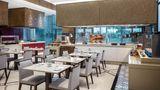 Sheraton Manila Hotel Restaurant