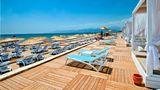 Holiday Inn Antalya-Lara Beach