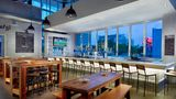 Omni Dallas Hotel Restaurant