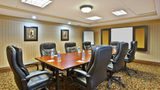 Staybridge Suites Toronto Mississauga Meeting
