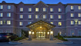 Staybridge Suites Toronto Mississauga Exterior