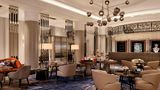 The Ritz-Carlton, Berlin Restaurant