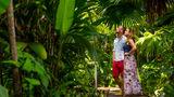 Cairns Colonial Club Resort Exterior