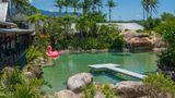 Cairns Colonial Club Resort Pool