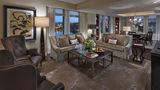 Mandarin Oriental, Washington DC Suite