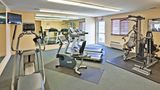 Candlewood Suites Flowood Health Club