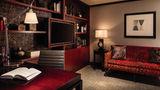 The Ritz-Carlton Georgetown, Washington Room