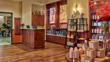 Brown Palace Hotel & Spa, Autograph Coll Spa
