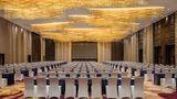 Crowne Plaza Fuzhou Riverside Ballroom