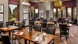 Holiday Inn Dumfries Restaurant