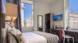 Hotel Carre Vieux Port Room