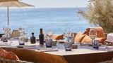 Byblos Saint Tropez Beach