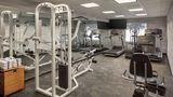 Fairfield Inn & Suites Napa Recreation