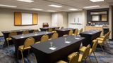 Fairfield Inn & Suites Napa Meeting