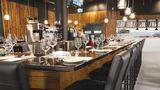 Delta Trois Rivieres Restaurant