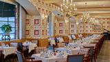 Brown Palace Hotel & Spa, Autograph Coll Restaurant