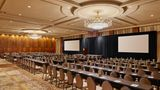 Brown Palace Hotel & Spa, Autograph Coll Meeting