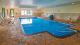 Holiday Inn Express & Suites Northwest Pool