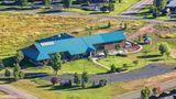 Wyndham Pagosa Springs Health Club